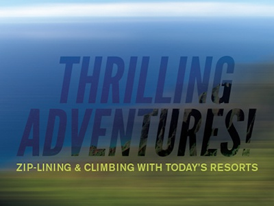 Developments Magazine Cover magazine cover typography magazine modern simple travel-magazine adventure travel