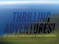 Developments Magazine Cover
