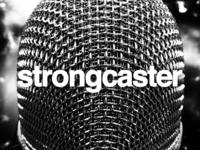Strongcaster