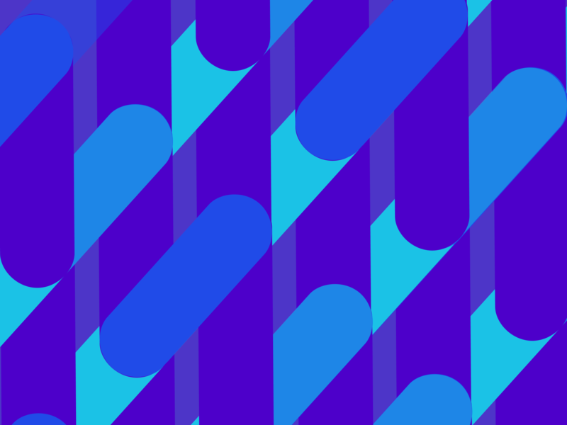 Moody Patterns letterforms patterns vector moody blues