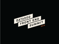Front End Summit Shirt Designs