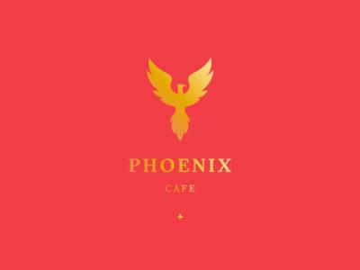 Diner logo redesign