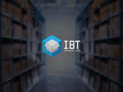 IBT Branding