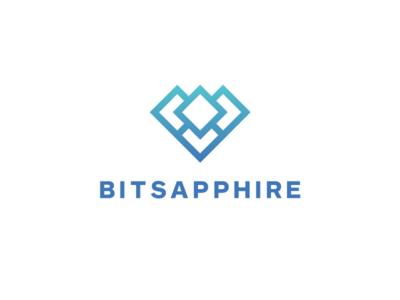 Bitsapphire