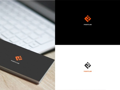 Logo Design branding icon app website graphic  design vector design flat logodesign logo