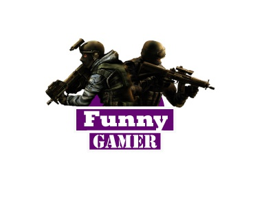 Gaming Logo vector graphic art fiverr typography illustration graphic graphic design designer design gaming logo branding logo design logotype logo
