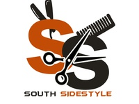 South Sidestyle Branded logo