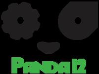 Logo For Panda 12