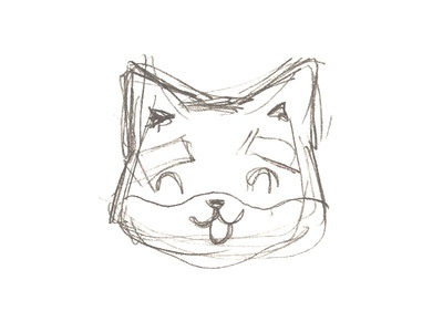 Shibes Sketch shiba inu shibes dog sketch
