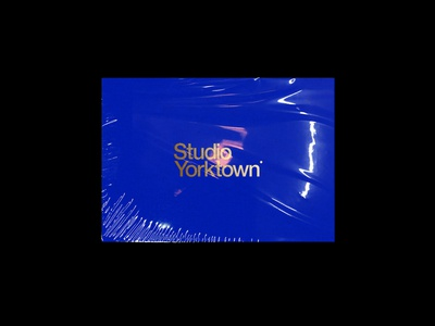 Film Wrap Mockup overlays design mockup creator branding reflection realistic mockup packaging design cellophane