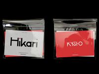 Hikari Bags