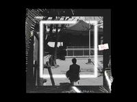 Legit Sakura Album Cover