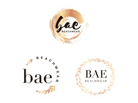 Logo Bae