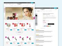 Martha Tilaar Online Shop