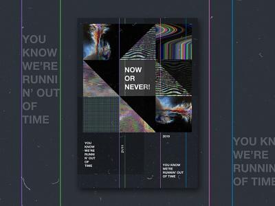 COLLECTION OF POSTERS 3/3 uiux designer uiuxdesign motivation poster design poster art poster app uiux designer webdesign web ui design