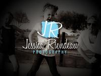 Jessica Riendeau Photography