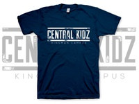 Central kidz Staff Shirts 2 of 2