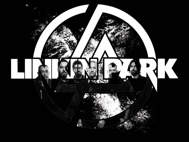Linkin park by chris ladden dribbble stopboris Images