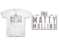 Matty Mullins 2