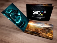 Sgx2 Sample Guide