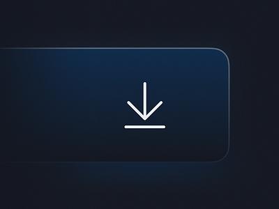 Its just a nav bar! ui design interface
