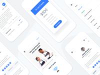 Mobile Web - Chefstalk