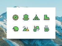 Nomad icon 2x