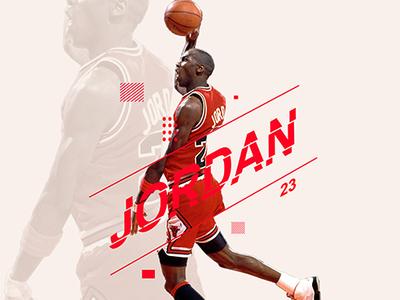 michael jordan posters poster a day poster art chicago bulls nba nba poster sports portfolio michael jordan jordan sports poster sports design poster design poster design
