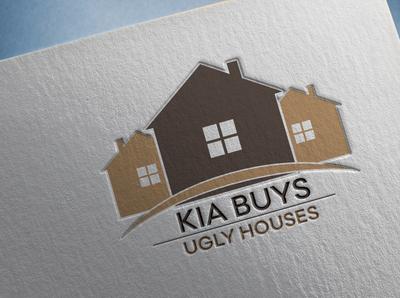 Kia Buys
