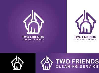 Two brothers Cleaning service