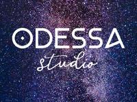 Odessa Studio