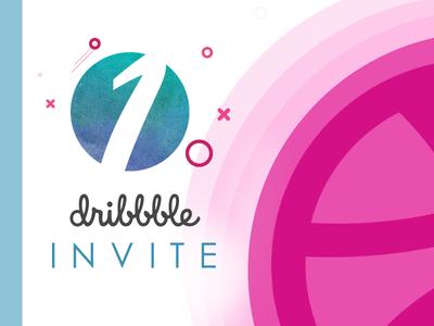 Invite Shot
