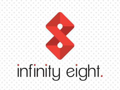 infinity eight