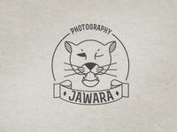 Jawara_Photography_Logo