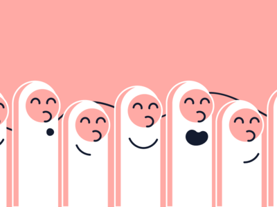 Scaling Your Customer Service Team