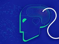 AI for Customer Care
