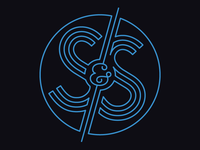 S&S Seal