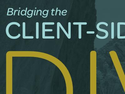 Slides for Fluent Conf 2012 presentation fluentconf slides omnes