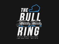 The Bull Ring