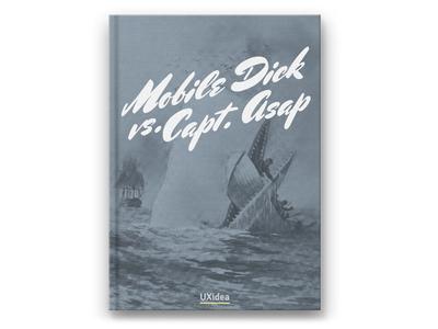 Mobile Dick vs. Capt Asap