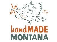 Montana Brand by Josh Quick