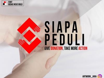 rebranding siapapeduli.id