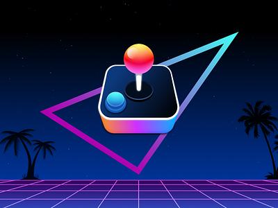 OpenEmu design redesign interface layout app openemu emulator ui game