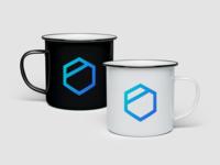 Tresorit Mugs