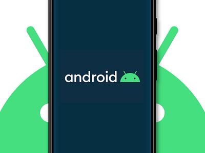 Free Pixel 3 Mockup sketch pixel3 google phone device mockup