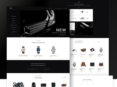 bitcoin website shopping)