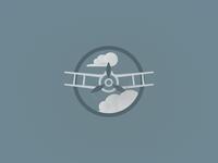 Logo AirModels