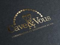 Cave & Vous