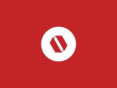 Ambigram ambigram logo symbol symmetry