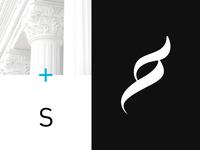Syn logo symbol